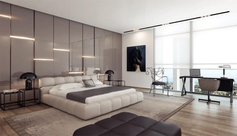 bedroom233001