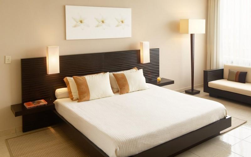 bedroom233002