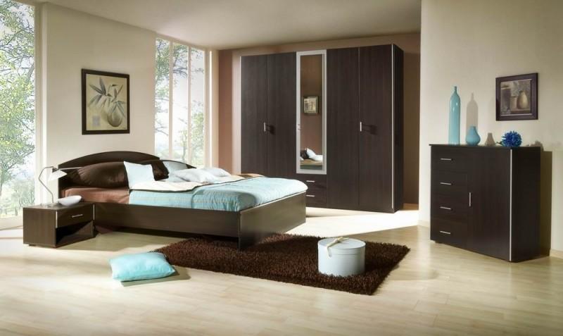 bedroom233003