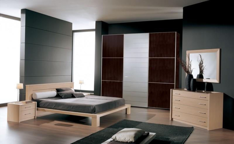 bedroom233006