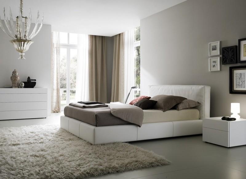 bedroom233004