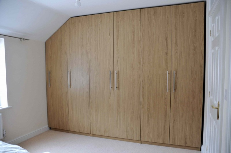 wardrobe927006
