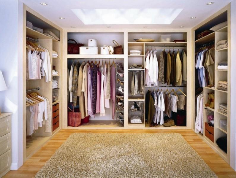wardrobe927002