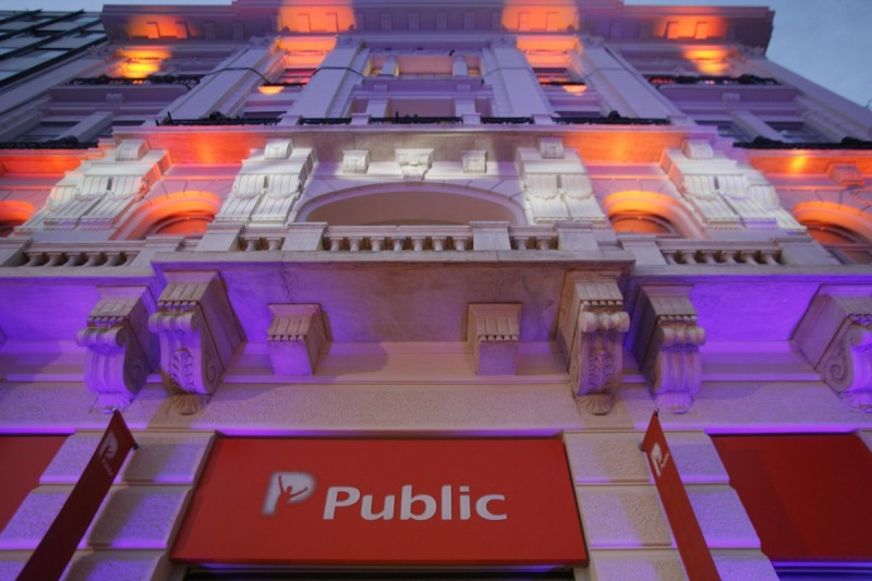 publicsintagma