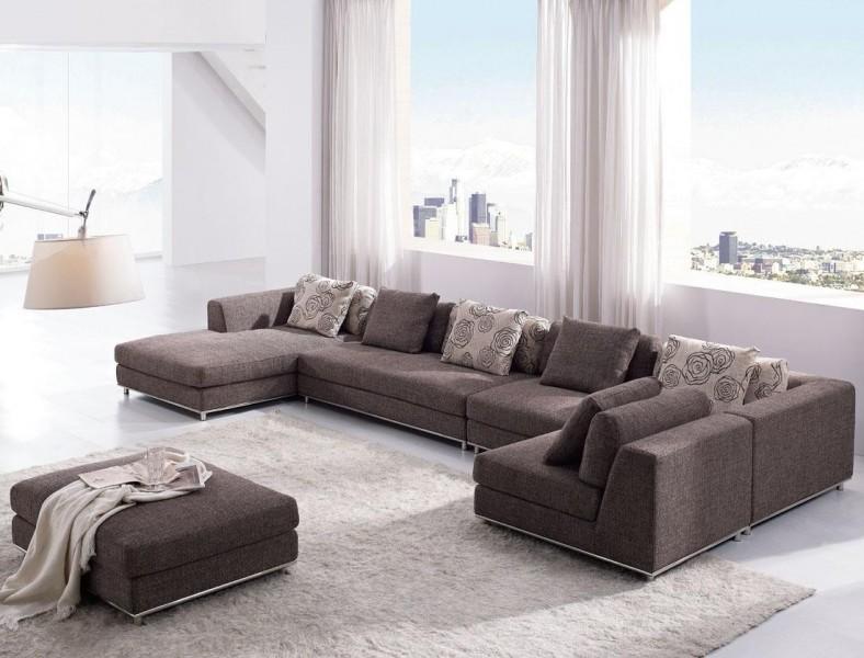 living-room548003