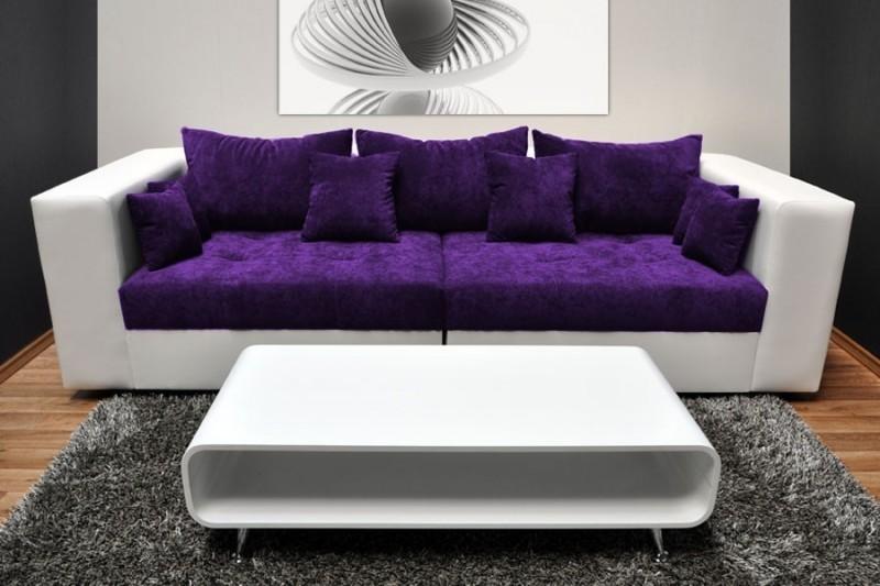 living-room548005