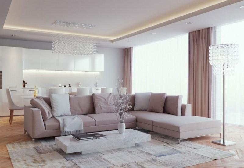 living-room548007