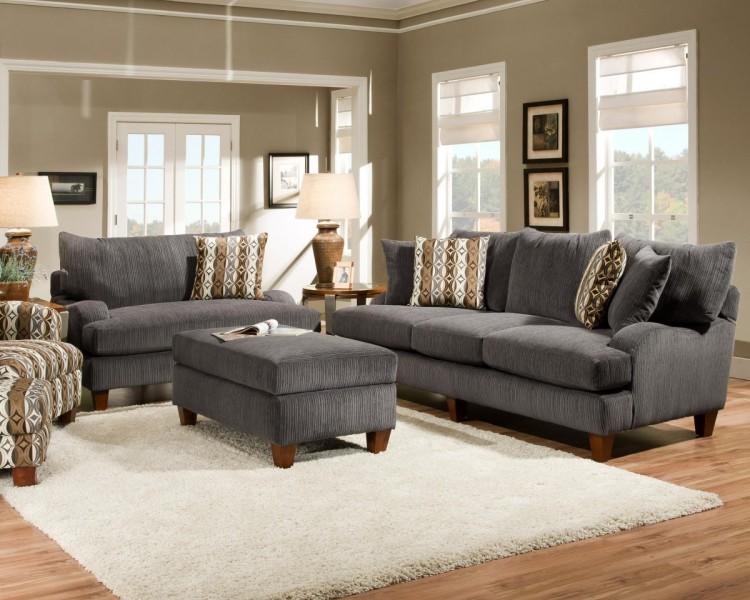living-room548001