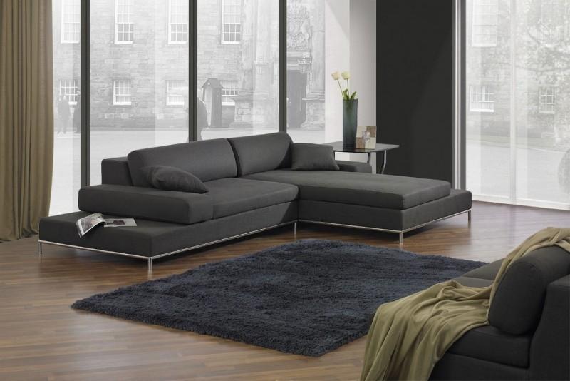 living-room548013