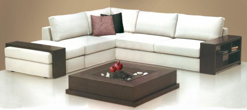 living-room548011