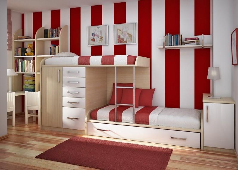 kids-room543003