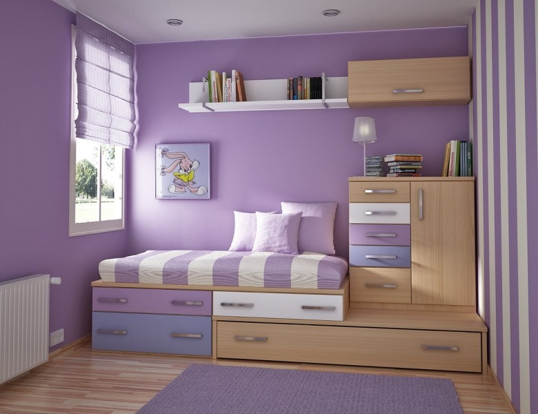 kids-room543005