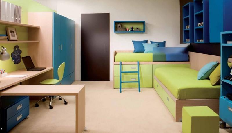 kids-room543008