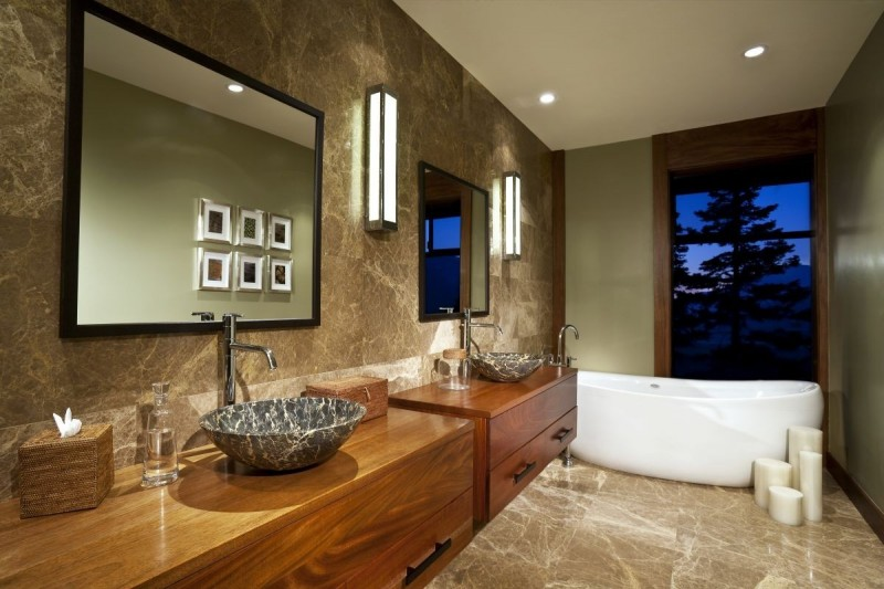 bathroom228001