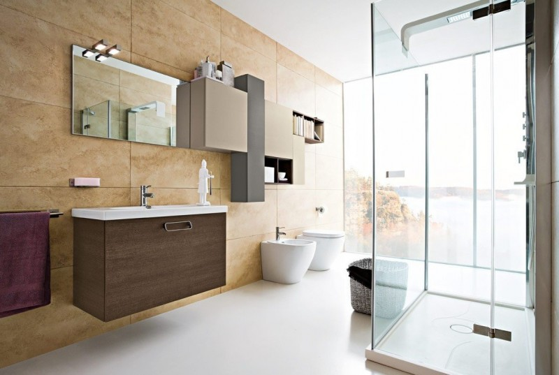 bathroom228004