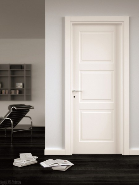 doors366001